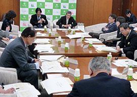 千葉県松戸市の「世界一住みたいまち宣言!」に否定的な意見が相次ぎ、方向性が迷走中