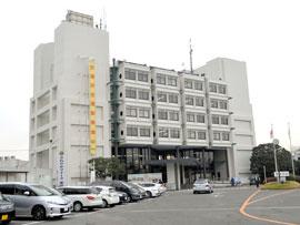 2018年07月07日(土)                                                                                                                           「爆破物を仕掛けた」 佐倉市に爆破予告メール 警戒も爆発、不審物なく 威力業務妨害容疑で捜査 佐倉署