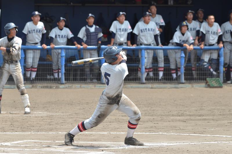 県 高校 大会 千葉 野球 夏季