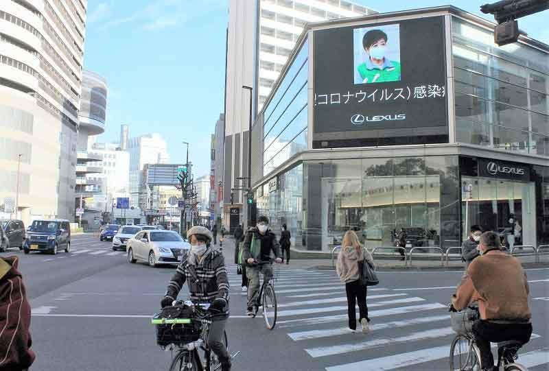 店 営業 千葉 県 パチンコ