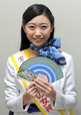 夢乗せて楽しんで」 グリーンジャンボPR | 千葉日報オンライン