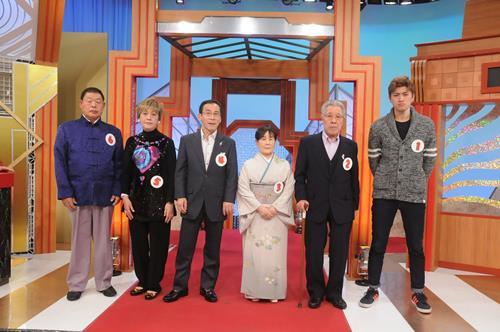 チバテレビカラオケ大賞21】 | ...