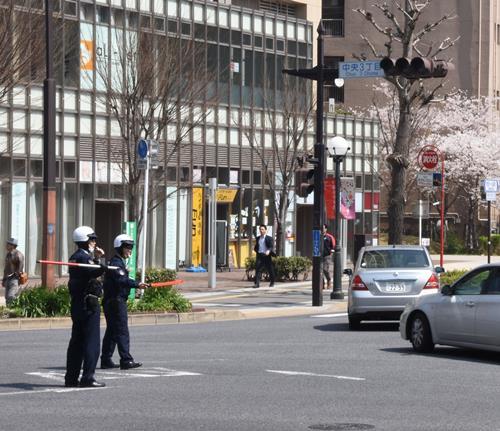 千葉 市 の 停電 情報