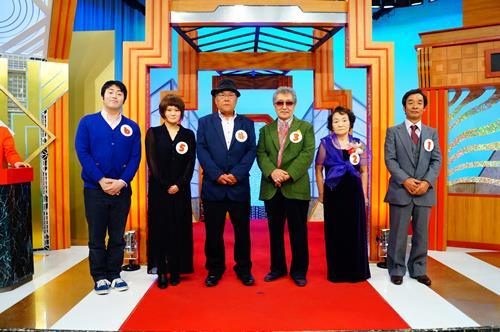 チバテレビカラオケ大賞21 | 千...