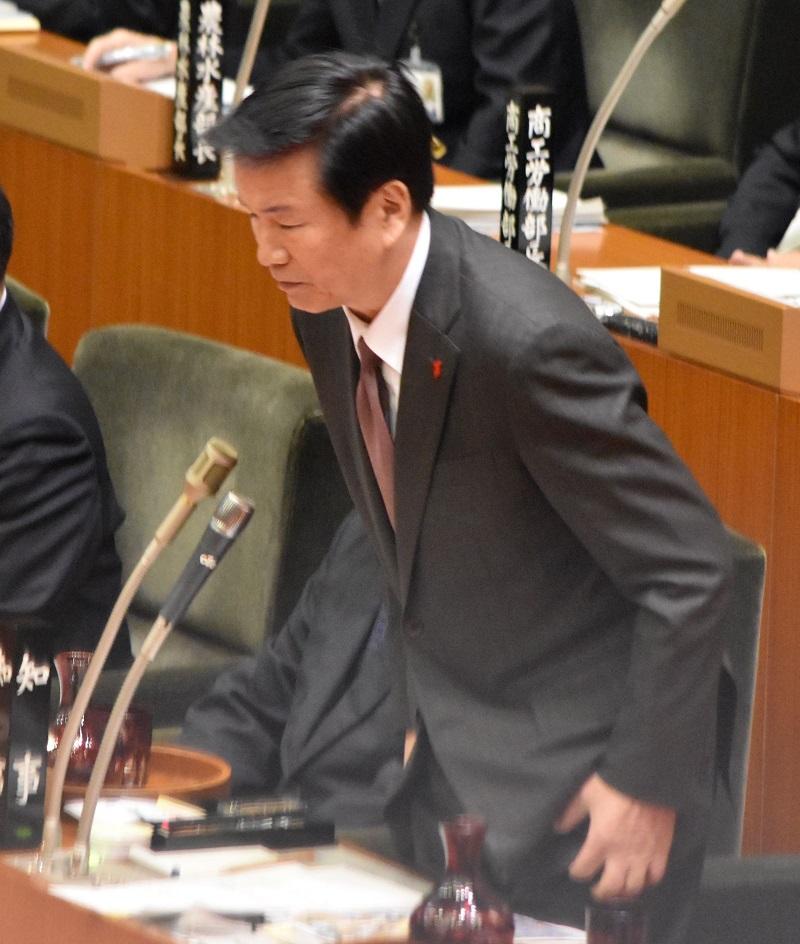 県 台風 千葉 知事