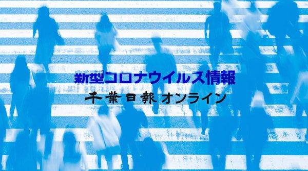 千葉 県 館山 市 コロナ 感染 者 【新型コロナ詳報】千葉県内6人死亡、151人感染